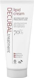 Decubal Lipid Cream 200 ml