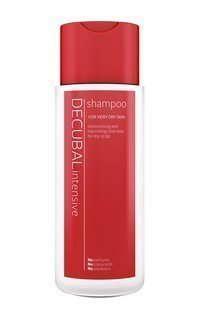Decubal Shampoo 200 ml