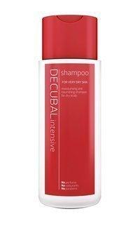 Decubal Shampoo 200 ml