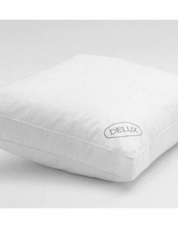 Delux Box-tyyny