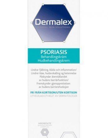 Dermalex Repair Psoriasis 60 g