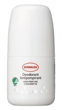 Dermalog antiperspirantti 50 ml