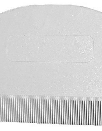 Detector Finkam 1 kpl