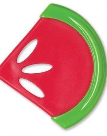 Dr Brown Bitring Vattenmelon 1 kpl
