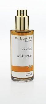 Dr. Hauschka Kasvovesi 100 ml.
