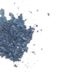 Dr. Hauschka Luomiväri Solo 05 Smoky Blue