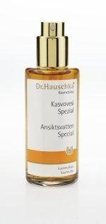 Dr. Hauschka Tasapainottava Kasvovesi 100 ml