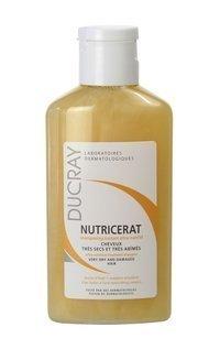 Ducray Nutricerat Shampoo 200 ml