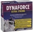 Dynaforce Extra Strong 60 tabl.