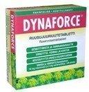 Dynaforce ruusujuuriuutetabletti 60 tabl.
