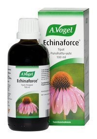 Echinaforce tipat 100 ml