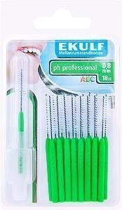 Ekulf Ph Professional 0