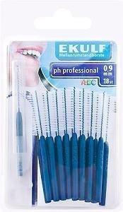 Ekulf Ph Professional 0