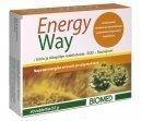 EnergyWay 40 tabl.