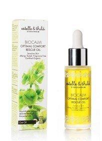 Estelle & Thild Biocalm Optimal Comfort Rescue Oil 30 ml