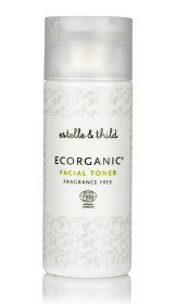 Estelle & Thild Facial Toner Fragrance Free 150 ml