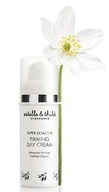 Estelle & Thild Super Bioactive Firming Day Cream 50 ml