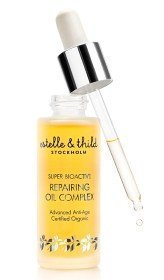 Estelle & Thild Super Bioactive Repairing Oil Complex 30 ml