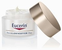 Eucerin DermoDENSIFYER Day Cream 50 ml