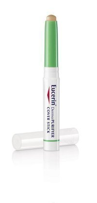 Eucerin DermoPURIFYER Cover Stick 2