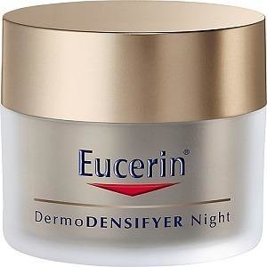 Eucerin Dermodensifyer Night Cream 50 ml