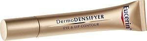 Eucerin Dermodensifyer Silmä- & Huulivoide 15 ml