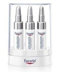 Eucerin Even Brighter Concentrate 6 x 5 ml