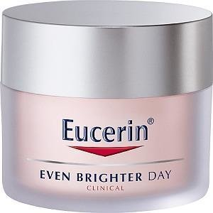 Eucerin Even Brighter Day Cream 50 ml