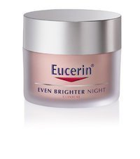 Eucerin Even Brighter Night Cream 50 ml