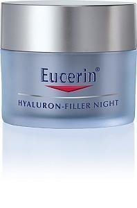 Eucerin Hyaluron-Filler Night 50 ml