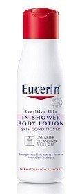 Eucerin In-Shower Body Lotion 400 ml