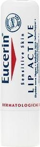 Eucerin Lip Active 4