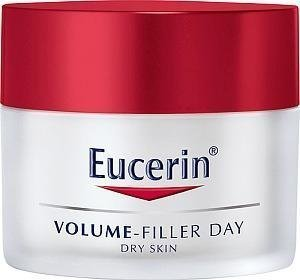 Eucerin Volume-Filler Day Cream Kuivalle Iholle 50 ml
