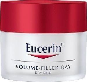 Eucerin Volume-Filler Day Cream Kuivalle Iholle 50 ml