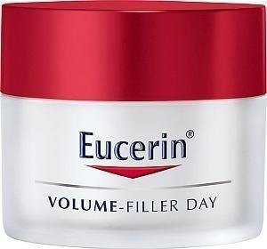 Eucerin Volume-Filler Day Cream Normaalille Iholle 50 ml