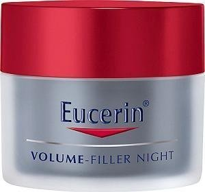 Eucerin Volume-Filler Night Cream 50 ml