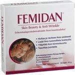 Femidan Skin Beauty 60 tabl.