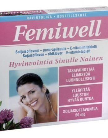 Femiwell