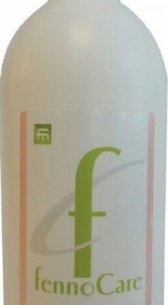 FennoCare pesuvoide pumppupullo 500 ml