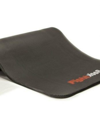 FightBack Fitness Mat jumppamatto
