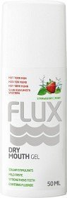 Flux Dry Mouth Gel 50 ml