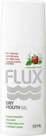 Flux Dry Mouth Gel 50 ml