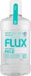 Flux Mieto 500 ml