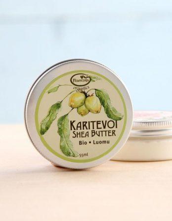 Frantsilan Karitevoi 55 ml