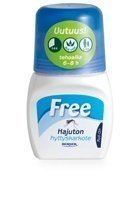 Free hyttyskarkote Roll-On 60 ml
