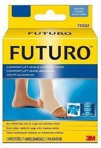 Futuro Comfort Lift Nilkkatuki L