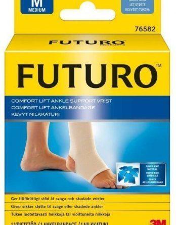 Futuro Comfort Lift Nilkkatuki M