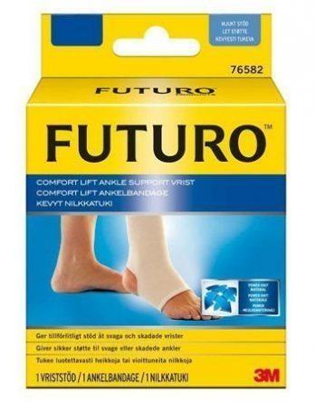 Futuro Comfort Lift Nilkkatuki S