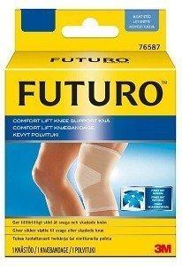 Futuro Comfort Lift Polvituki L