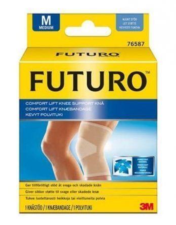 Futuro Comfort Lift Polvituki S